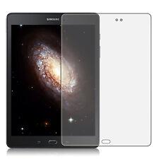 Panzer Glas Folie für Samsung Galaxy Tab A 9.7 T550/555 Display Schutzfolie 9H