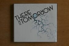 There For Tomorrow ‎– There For Tomorrow   ( Box C709)