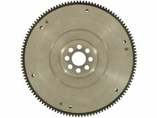 For 2002-2006 Acura RSX Flywheel 88741JH 2004 2003 2005 2.0L 4 Cyl PREMIUM
