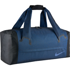 🆕Nike Engineered Ultimatum Gym Light Training Duffel Bag Blue BA5220-452  ðŸ 2a19eb40e957f