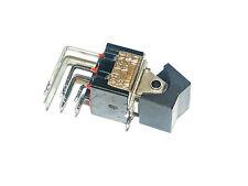 ACCENSIONE/spegnimento per Commodore floppy 1541 II/1581 on off switch (z0g100)