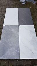 120x60 rektifiziert glänzend oder matt in verschiedenen Farben günstigst 1.Wahl
