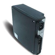 centralina secop 101N0510 BD35/BD50F 12/24Vdc 100-240Vac