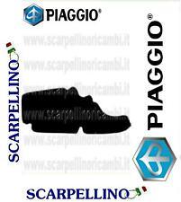 Filtro aria Piaggio X8 150 2006 - 2008