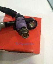 Yamaha YZF R15 Fuel Injector