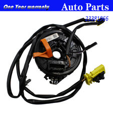 New Air Bag Spiral Cable Clock Spring 23381966 For Chevrolet GMC Sierra 2500 HD