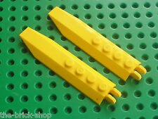 Pce LEGO STAR WARS ref 30407 / Mos espa podrace 7171 7712 7131 7721