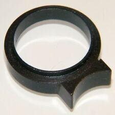 Remington Forend Ring 12 Gauge Model 878, Sportsman 58