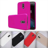 5.5for Motorola Moto G4 Case For Motorola Moto G4 Moto G4 Plus Back Cover Case