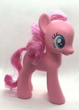 My Little Pony 2010 Hasbro