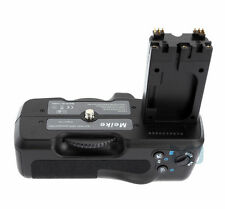 Meike Camera Accessories for Sony