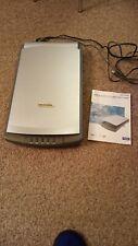 Scanner Medion MD 6228