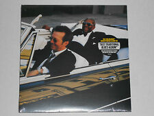 B B KING & ERIC CLAPTON  Riding With The King 180g 2LP gatefold New Sealed