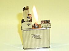 "Blitz-detonador (Karl Wagner) semi-automatic lighter ""Zeiss Ikon"" - 1939-Germany"
