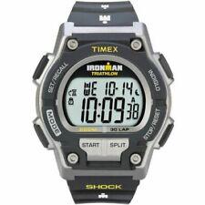 Orologi da polso Timex Ironman Triathlon Uomo