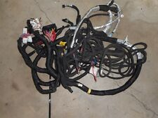 Freightliner freightliner harness in Automotive | eBay on porsche wiring harness, winnebago wiring harness, navistar wiring harness, john deere diesel wiring harness, jaguar wiring harness, lifan wiring harness, detroit diesel wiring harness, bass tracker wiring harness, mitsubishi wiring harness, perkins wiring harness, chevy wiring harness, dodge wiring harness, lexus wiring harness, bbc wiring harness, piaggio wiring harness, hyundai wiring harness, maserati wiring harness, astro van wiring harness, yamaha wiring harness, case wiring harness,