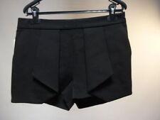 Zara Tailored Shorts for Women