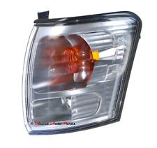*NEW* CORNER LIGHT INDICATOR BLINKER LAMP for TOYOTA HILUX 2/4WD 2001- 2005 LEFT