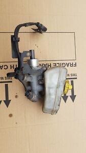 Audi TT MK1 3.2 V6 Brake Master Cylinder Twin esp Sensor Type