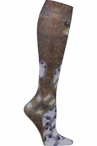 Cherokee Fashionsupport Compression Socks 8-15 mmHg