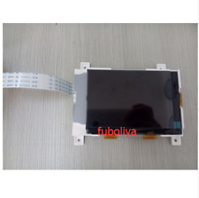 NEW FOR Yamaha PSR S550 S650 MM6 LCD Screen Display Panel Industrial f8