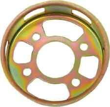 Recoil Starter Pulley Vintage Honda ATC 110,185,185S,200,200E,200S 3 Wheeler