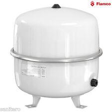 Flamco Contra Flex Ausdehnungsgefä�Ÿ für Heizung & Solar 35L Contra-Flex