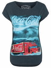Christmas Sleeveless T-Shirts for Women without