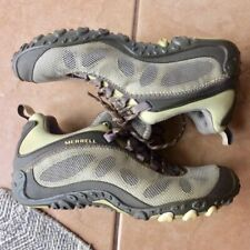 Merrell Womens Hiking Shoes Size 7