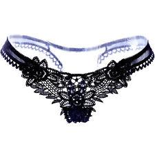 Markenlose Slips, Strings und Pants für Damen