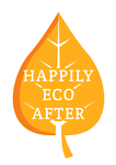 Happily Eco After