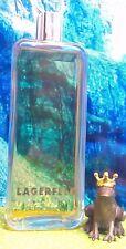 KARL LAGERFELD CLASSIC EDT 8.0 FL oz / 240 ML Eau de Toilette NO BOX ST#C4