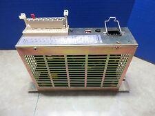 SIGNAAL IOY POWER HOUSE UNIT TL-100 140W CNC