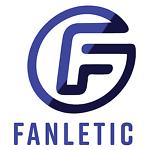 Fanletic