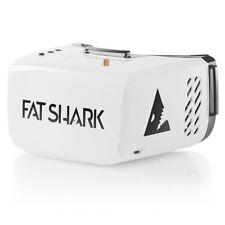 Fat Shark FSV1131 - Recon V1 FPV Goggles