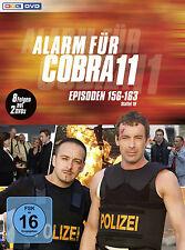 2 DVDs * ALARM FÜR COBRA 11 - STAFFEL 19 # NEU OVP §