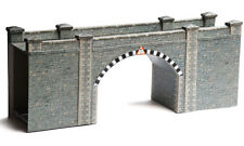 Superquick Stone Bridge/Tunnel A16 - New. (00)