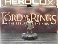 LOTR Heroclix Return of the King 003 Mordor Orc