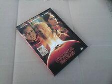 PIANETA ROSSO - WARNER DVD SNAPPER - V.KILMER,C.A. MOSS,T.SIZEMORE