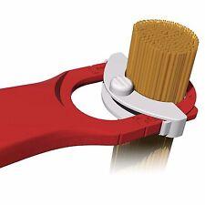 Spaghetti Pasta Measure Slide & Click DISH SAFE PLASTIC FOXRUN