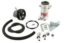 PSC Motorsports PK1852 High Volume Power Steering Pump Kit
