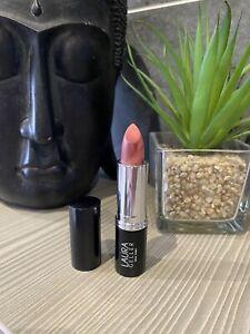 Laura Geller Italian Marble Lipstick Honey Bun 3.4g Full Size Fresh Stock