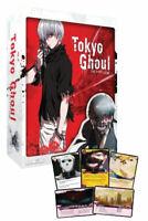 SH7440201 Ninja Division Games Tokyo Ghoul: The Card Game