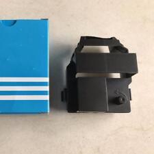 Noritsu Ribbon Cassette H086044-00 for QSS 2901/3001/3101/3201/3311/35/37