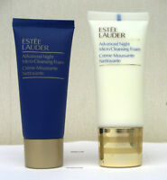 Estee Lauder Advanced Night Micro Cleansing Foam - Various Combinations