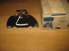 Température du moteur Guage-Simca 1000 1100 1300 1301 1500 1501 TALBOT MATRA