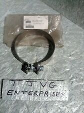 """NEW GENUINE VOLVO  /  ACCUSEAL  20961913  5"""" EXHAUST CLAMP"""