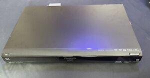Panasonic DMR-EX773 - No HDD - For Parts