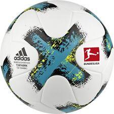 Football Ball adidas Torfabrik Top Training S.5 BS3519