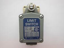Square d limit switch TSB1 classe 9007